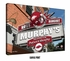 Arkansas Razorbacks Personalized Sports Room / Pub Print