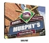 Atlanta Braves Personalized Sports Room / Pub Print