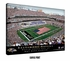 Baltimore Ravens Personalized M&T Bank Stadium Print
