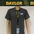 Baylor Bears NCAA Lanyard Key Chain and Ticket Holder