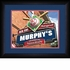Boston Red Sox Personalized Sports Room / Pub Print