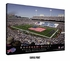 Buffalo Bills Personalized Ralph Wilson Stadium Print