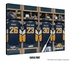 Buffalo Sabres Personalized Locker Room Print