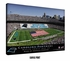 Carolina Panthers Personalized Bank of America Stadium Print