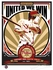 Chase Utley Sports Propaganda Handmade LE Serigraph - Phillies