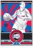 Chris Paul Sports Propaganda Handmade LE Serigraph - Los Angeles Clippers