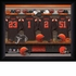 Cleveland Browns Personalized Locker Room Print