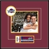 Cleveland Cavaliers 8x10 Photo Ticket Frame