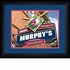 Cleveland Indians Personalized Sports Room / Pub Print
