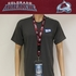 Colorado Avalanche Lanyard Key Chain with Ticket Holder