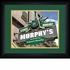 Dallas Stars Personalized Sports Room / Pub Print
