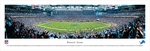 Detroit Lions - Panoramic Photo (13.5 x 40)