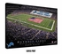 Detroit Lions Personalized Ford Field Print