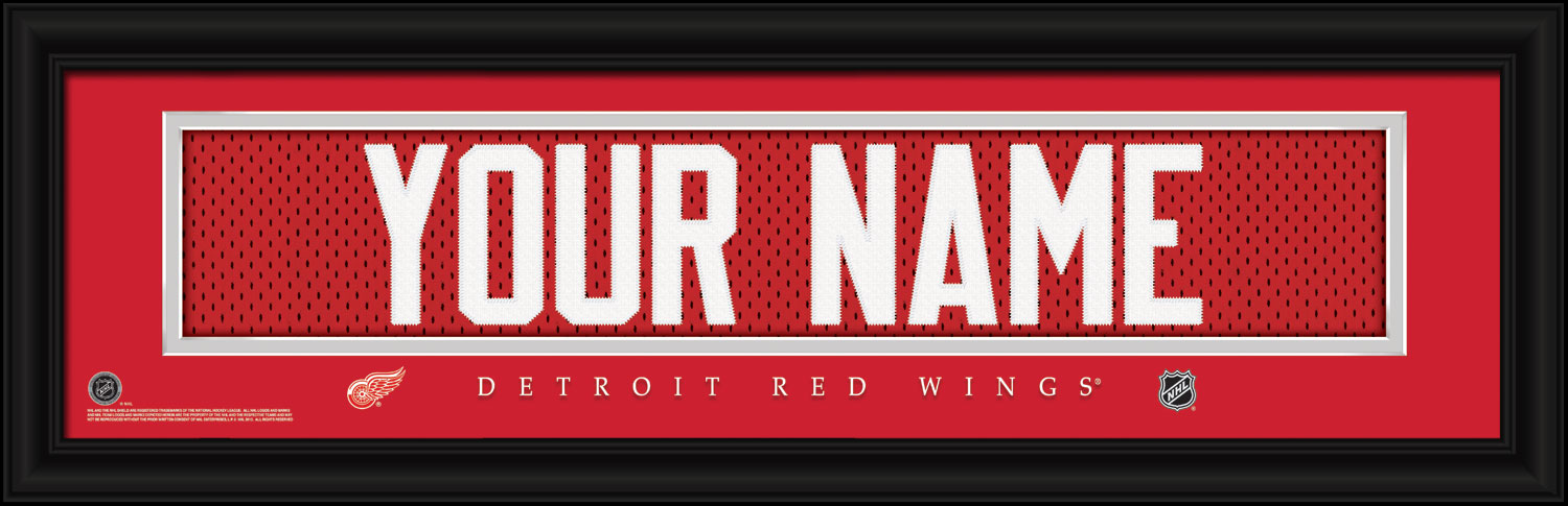 de3cf8d5750 detroit-red-wings-personalized-stitched-jersey-nameplate-framed-print-1.jpg