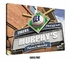 Detroit Tigers Personalized Sports Room / Pub Print