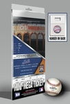 First Game at Citi Field Mini-Mega Ticket - New York Mets