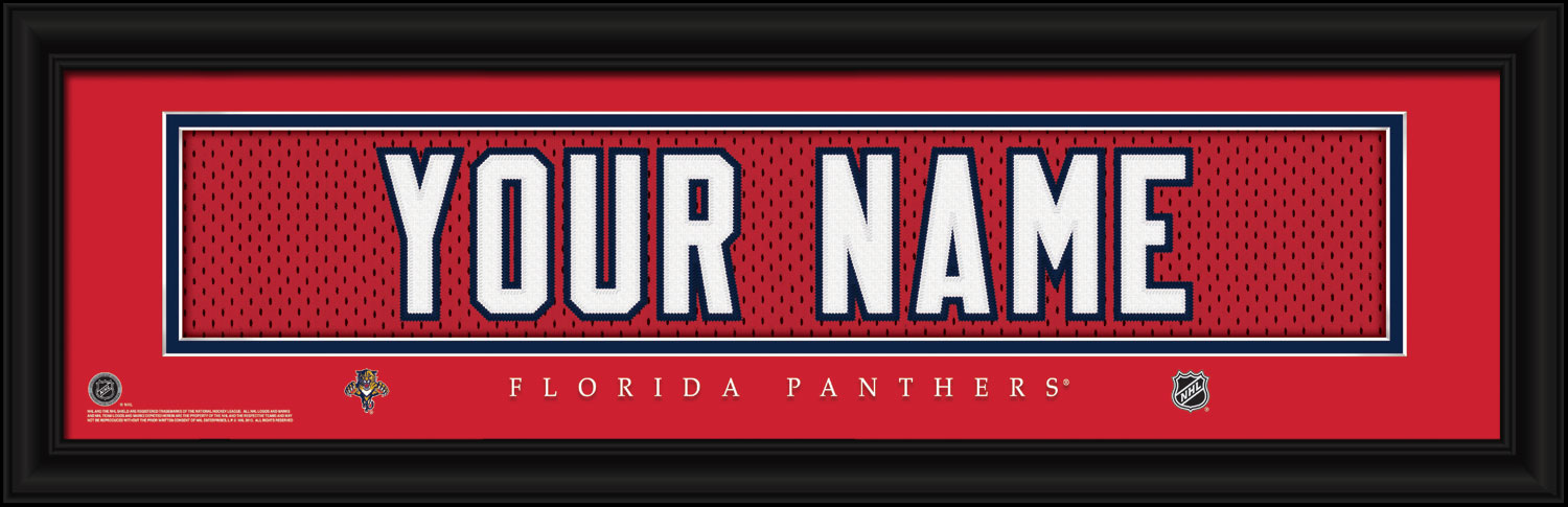 de5075a79f8 florida-panthers-personalized-stitched-jersey-nameplate-framed-print-1.jpg