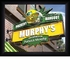 Green Bay Packers Personalized Sports Room / Pub Print