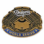 best service 8923c 360e0 MLB Patches