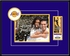 Los Angeles Lakers 8x10 Photo Ticket Frame
