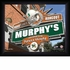 Miami Hurricanes Personalized Sports Room / Pub Print