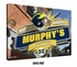 Michigan Wolverines Personalized Sports Room / Pub Print