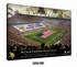 Minnesota Vikings Personalized US Bank Stadium Print