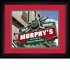 Minnesota Wild Personalized Sports Room / Pub Print