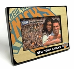 NBA 4x6 Picture Frames