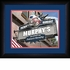 New England Patriots Personalized Sports Room / Pub Print
