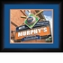 New York Mets Personalized Sports Room / Pub Print