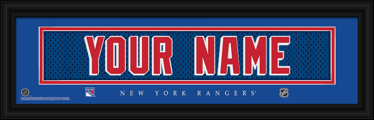 new-york-rangers-personalized-stitched-jersey-nameplate-framed-print-1.jpg 42292c71f