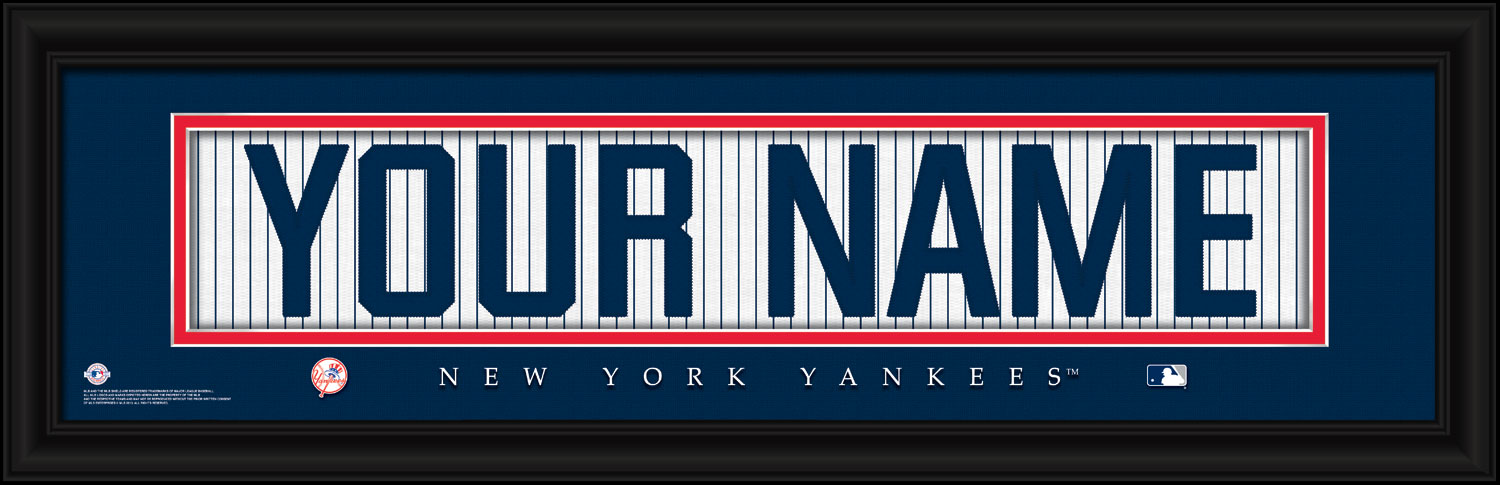 774844b9205 new-york-yankees-personalized-stitched-jersey-nameplate-framed-print-1.jpg