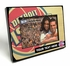 Detroit Pistons Personalized Black Wood Edge 4x6 inch Picture Frame