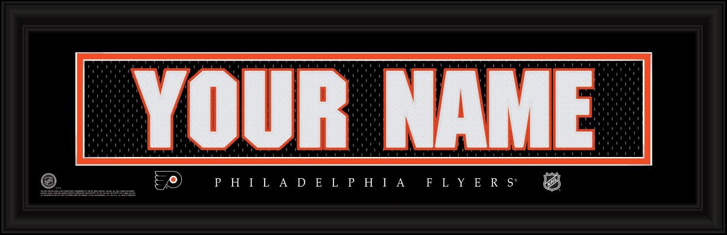 f98113ebbf6 philadelphia-flyers-personalized-stitched-jersey-nameplate-framed-print -1.jpg
