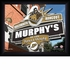 Purdue Boilermakers Personalized Sports Room / Pub Print