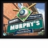 Seattle Mariners Personalized Sports Room / Pub Print