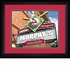St Louis Cardinals Personalized Sports Room / Pub Print