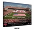 Tampa Bay Buccaneers Personalized Raymond James Stadium Print