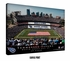 Tennessee Titans Personalized LP Field Print