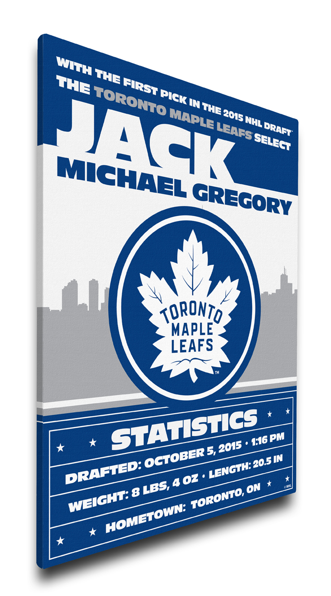 toronto-maple-leafs-personalized-baby-gift-canvas-birth-announcement-16.jpg b93c1172d