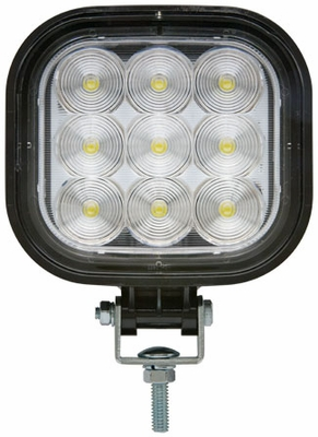 1350 Lumen  LED Flood Light