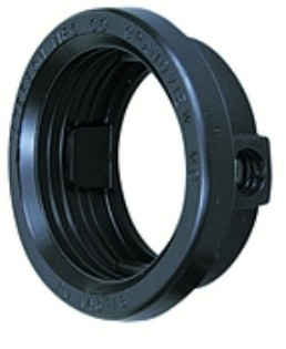 2 1/2 inch Mounting Grommet