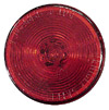 "2.5"" Red Led C/M lamp"