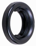 2 inch Mounting Grommet