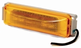 "3.78"" Amber Led Lamp Kit"