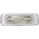 Marker/Clearance LED lights | Vehiclelight com