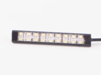 "3"" LED Cargo Light 120 Lumen"