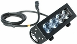 3600 Lumen LED Flood Light