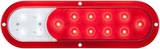 LED Combination Stop/Turn/Tail & Back-Up Light